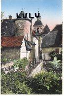 DEPT 73 : édit. Cim N° 2 : Saint Genix Sur Guiers Un Coin Du Vieux St Genix - Autres Communes