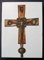 1993 LITHUANIAN BOOK JEZUS CHRISTUS - Books, Magazines, Comics