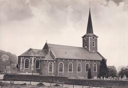 St Joris Weert De Kerk - Oud-Heverlee