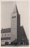 Fotokaart Carte Photo Mol - Donk Kerk - Mol