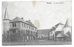 Hamoir Le Vieux Château - Hamoir