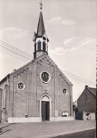 Zele - Heikant Kerk - Zele