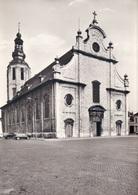 Zele - St - Ludgeruskerk - Zele