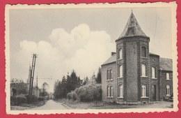 Nalinnes- La Dîme - 1962 ( Voir Verso ) - Ham-sur-Heure-Nalinnes