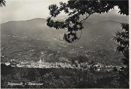 5-PONTREMOLI-PANORAMA - Massa