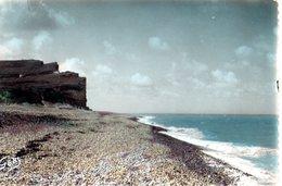 Criel Sur Mer Le Mont Jolibois CPM Ou CPSM - Criel Sur Mer