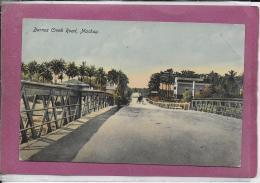 BARNES CREEK ROAD ,  MACKAY - Mackay / Whitsundays