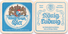 #D203-154 Viltje Kaltenberg - Sous-bocks