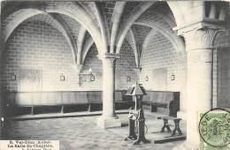 Abbaye De Val-Dieu - Aubel - L'Eglise - Ed. Lagaert - Aubel