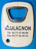 DECAPSULEUR USAB ALAGNON - Bottle Openers