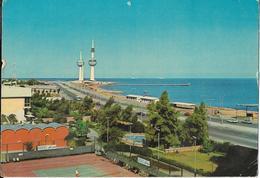 Kuwait Pearl Of Gulf - Kuwait