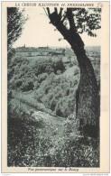 23-FRESSELINES-N°362-C/0001 - Sonstige Gemeinden