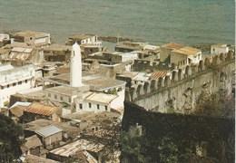 MUTSAMUDU Anjouan COMORES 181G - Comoros
