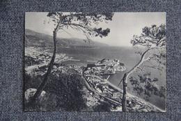 MONACO - La Principauté - Panoramic Views