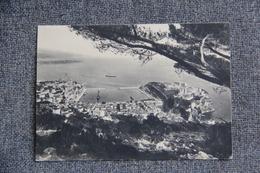 MONACO Et MONTE CARLO Entre Les Pins - Panoramic Views