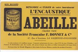 L ENCAUSTIQUE ABEILLE / RARE - Wash & Clean