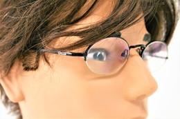 Glasses :  DOLCE & GABANA D&G5801- Eyeglasses - Original - Excelent Condition - Jewels & Clocks