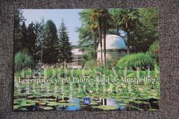 MONTPELLIER - Les Espaves Verts - Montpellier