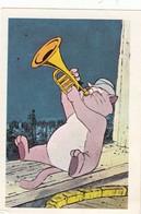 LUCKY LUKE  Vignette N° 120 - DARGAUD EDITEUR 1972 - Sonstige
