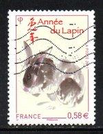 N° 4531 - 2011 - - Frankreich