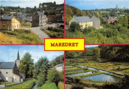 Maredret - Multivues - Anhee