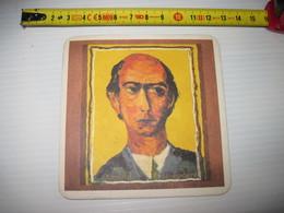 SOUS BOCK BIERE   - 1664 CREE Par ALDO MONDINO édition 93 - Sous-bocks