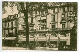 Bergerac Les Nouvelles Galeries - Bergerac