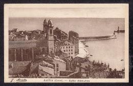 63234/ BASTIA, Eglise Saint-Jean - Bastia
