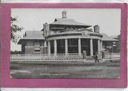 CUSTOMS HOUSE MACKAY - Mackay / Whitsundays