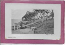SHORNCLIFFE - Australia