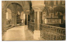 CPA - Carte Postale - Belgique - Westmalle - Abbaye Cistercienne (CP2923) - Malle