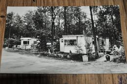 121-Camping De Vliegberg, Boekel - Netherlands