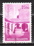 949  Béguinage De Bruges - Bonne Valeur - Oblit. - LOOK!!!! - Belgium