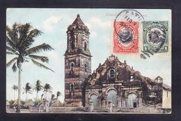 PA-51 CHURCHUN NATA - Panama