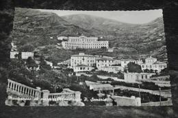 2279  Monterosso Al Mare   Orfanatrofio P. Semeria - Vibo Valentia