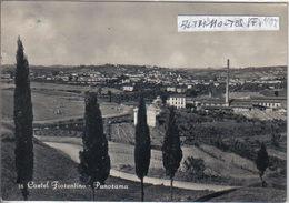 CASTELFIORENTINO (2) - Italie