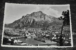 2284     Lecco, Panorama - Lecco