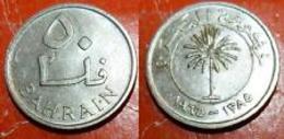 BAHRAIN - Bahreïn