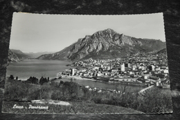 2289     Lecco, Panorama - Lecco