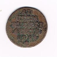 &  OORD ( LIARD ) MARIA  THERESA 1789 - Belgique