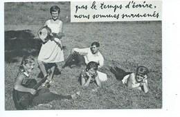 Rendeux Bas L'Eau Vive Maison De Vacances - Rendeux