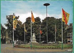 """! - Belgique - Hasselt - Gedenkteken """"Boerenkeijk, 1798"""" (Monument """"Guerre Des Paysans, 1798) - Hasselt"""