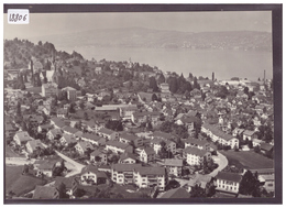 RICHTERSWIL - TB - ZH Zurich