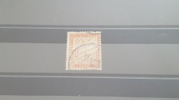 LOT 397825 TIMBRE DE FRANCE OBLITERE N°34 VALEUR 100 EUROS  DEPART A 1€ - 1859-1955.. Ungebraucht