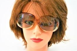 Glasses :  Vintage PRIMETTA 1860/74/92 - Sunglasses - Original - Excelent Condition - Jewels & Clocks