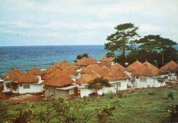 SIERRA  LEONE - Sierra Leone