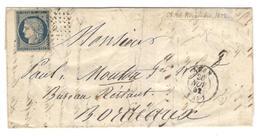 2640 - CAEN - 1849-1876: Periodo Classico