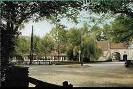 ! - Belgique - Mol - Postel - Mol