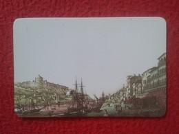 CALENDARIO DE BOLSILLO MANO PORTUGAL PORTUGUESE CALENDAR 1993 PADARIA CUNHA & SOBRINHO CASA FUNDADA EM 1898 PORTO OPORTO - Calendari