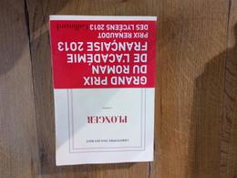 155/ PLONGER PAR CHRISTOPHE ONO DIT BIOT - Books, Magazines, Comics